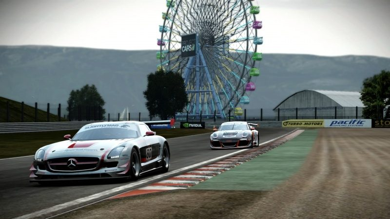 Project CARS_20150729163857.jpg