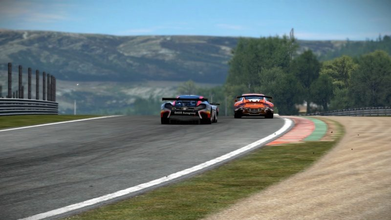 Project CARS_20150729164126.jpg