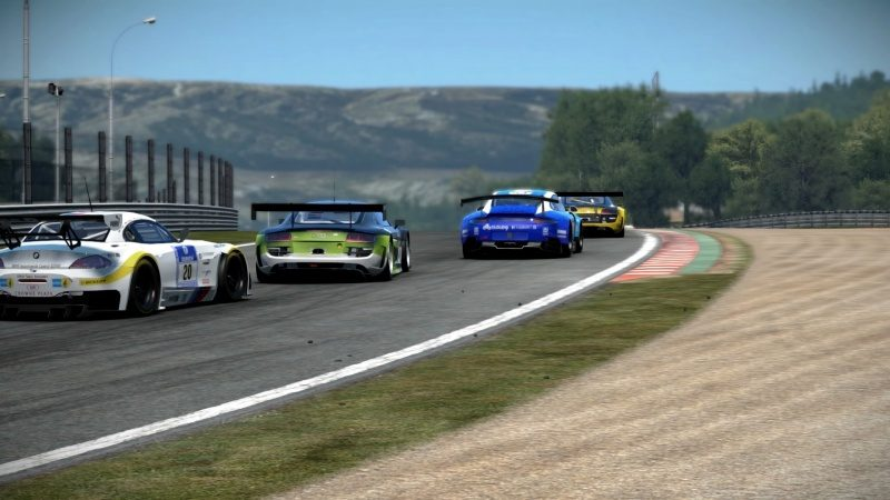 Project CARS_20150729164623.jpg