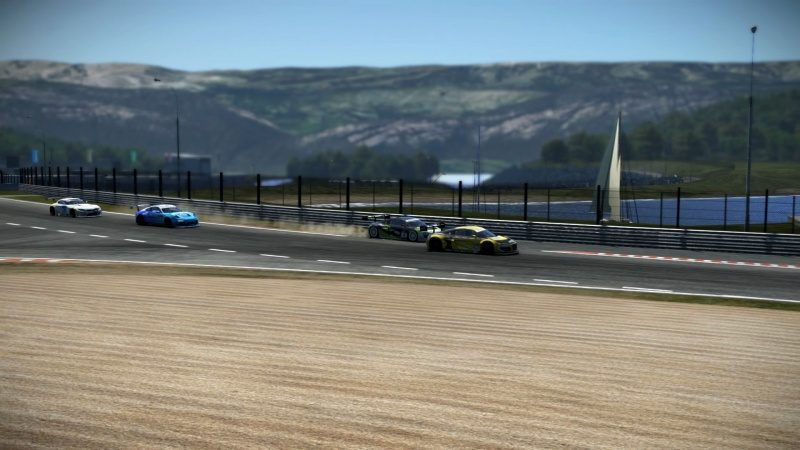 Project CARS_20150729164732.jpg