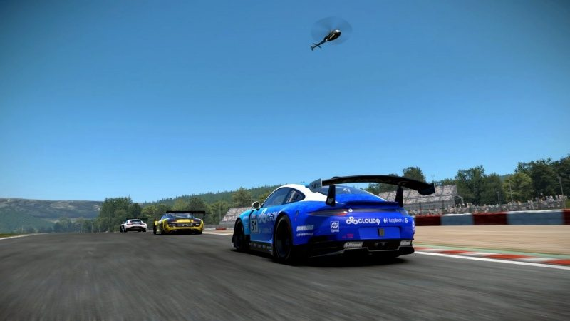 Project CARS_20150729164918.jpg