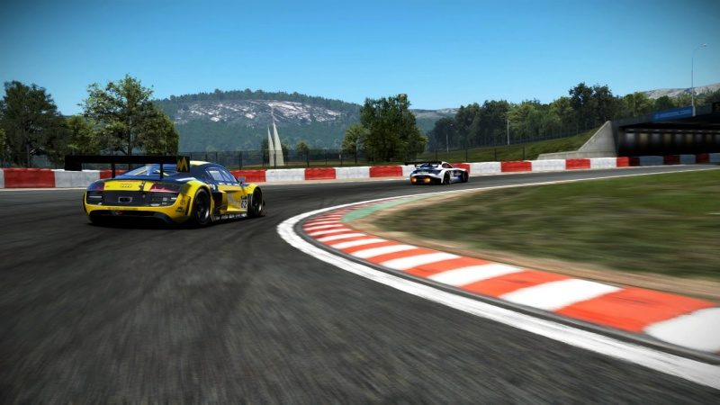Project CARS_20150729164950.jpg