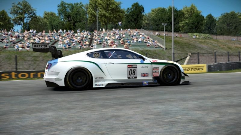 Project CARS_20150729165443.jpg
