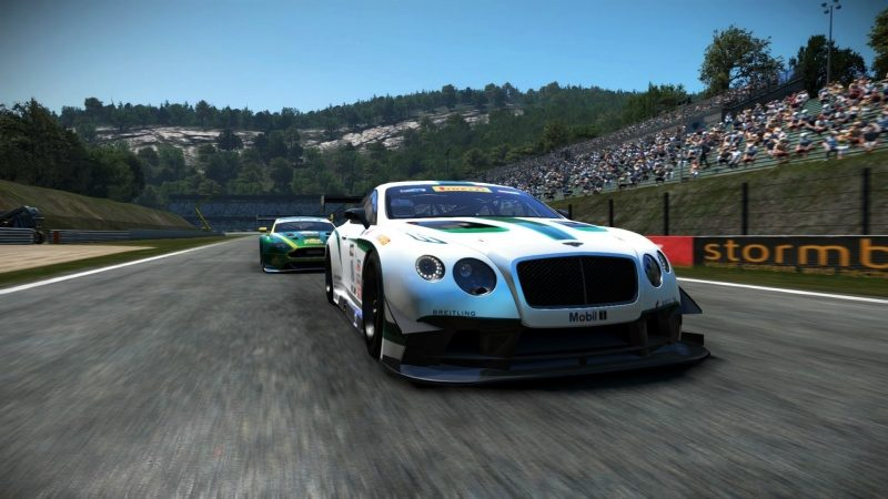 Project CARS_20150729165510.jpg