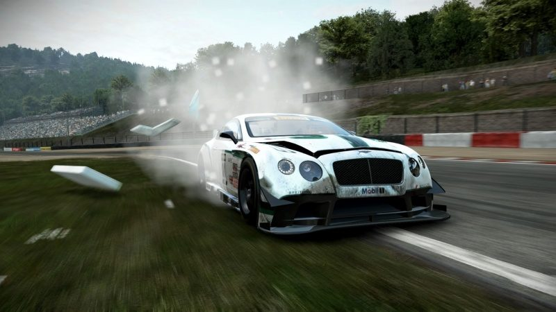 Project CARS_20150729165803.jpg