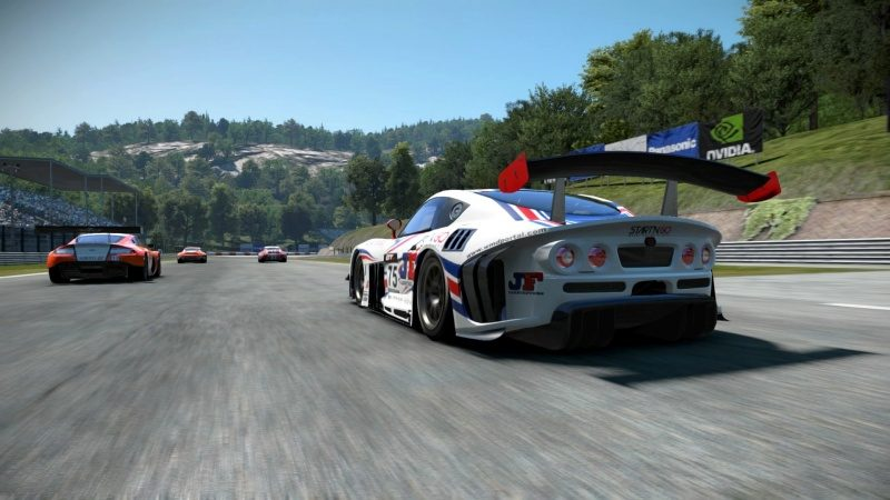 Project CARS_20150729170124.jpg