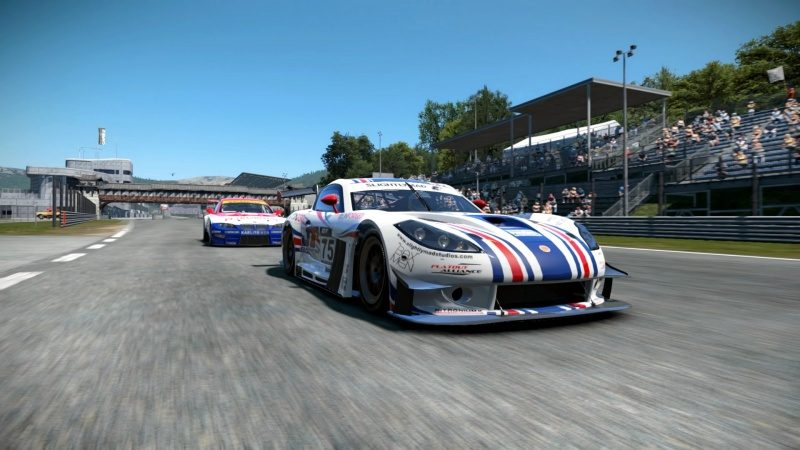 Project CARS_20150729170141.jpg