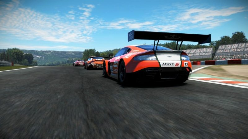 Project CARS_20150729170250.jpg