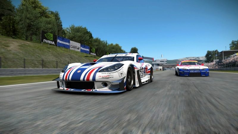 Project CARS_20150729170331.jpg