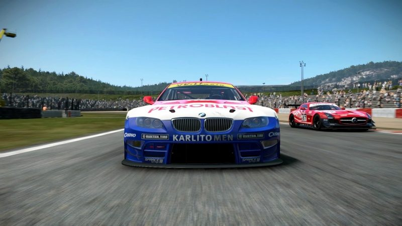 Project CARS_20150729170732.jpg