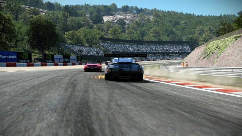 Project CARS_20150729170925.jpg
