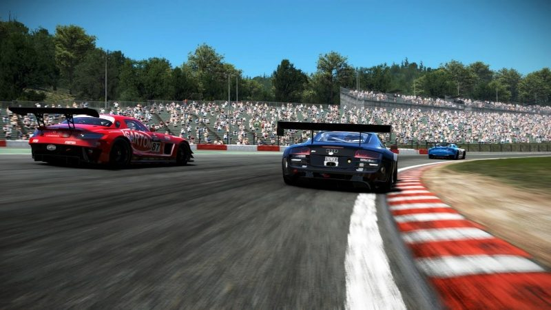 Project CARS_20150729170936.jpg
