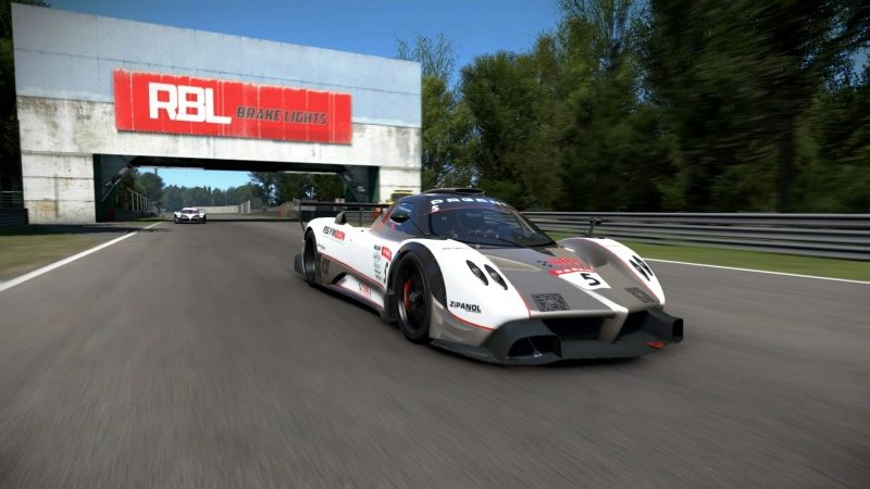 Project CARS_20150807143532.jpg