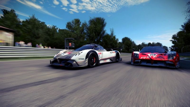 Project CARS_20150807144351.jpg