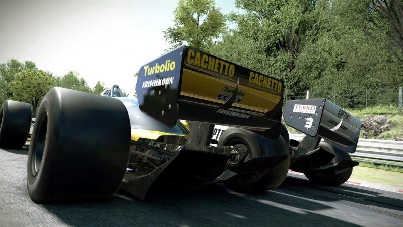 Project CARS_20150807162243.jpg