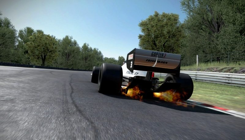 Project CARS_20150807162428.jpg