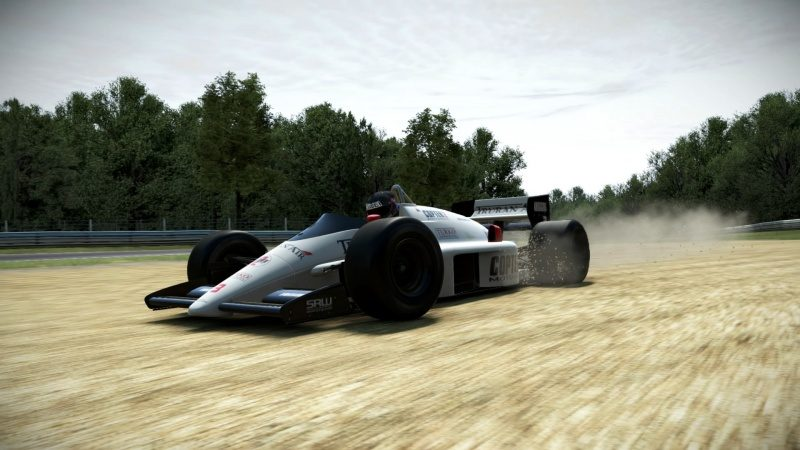Project CARS_20150807162829.jpg