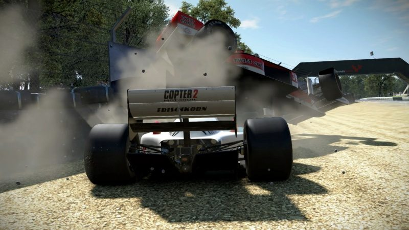 Project CARS_20150807162940.jpg