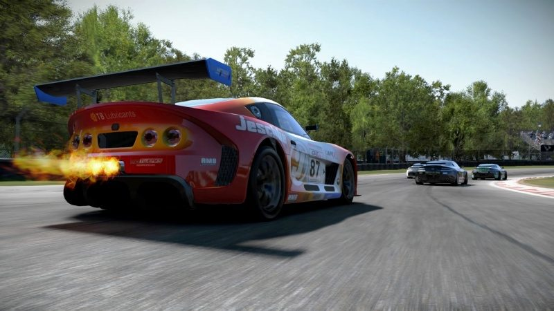 Project CARS_20150807164337.jpg
