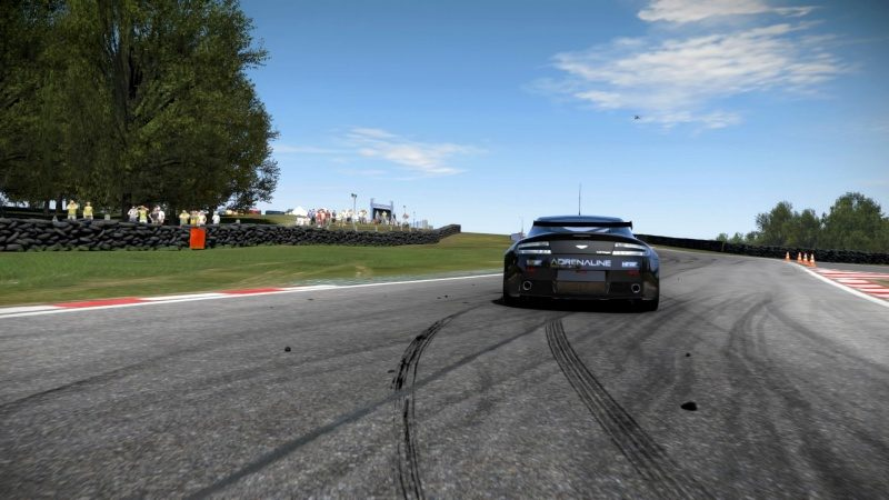 Project CARS_20150807164813.jpg
