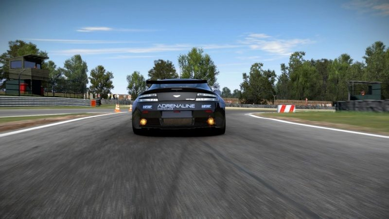 Project CARS_20150807164857.jpg