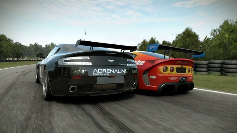 Project CARS_20150807165228.jpg