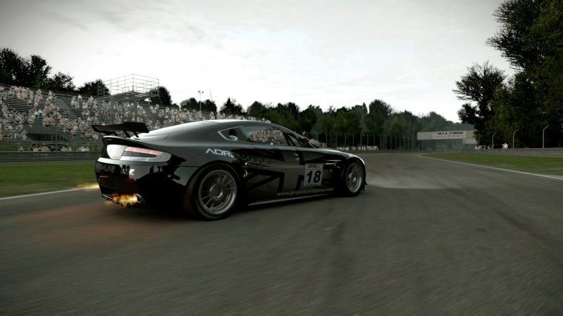 Project CARS_20150807170624.jpg