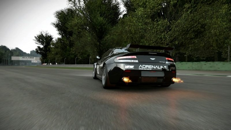 Project CARS_20150807170711.jpg