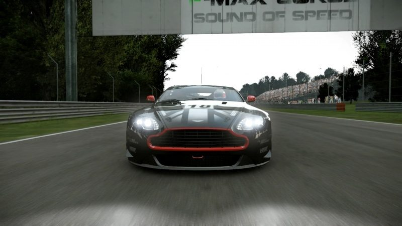 Project CARS_20150807170836.jpg