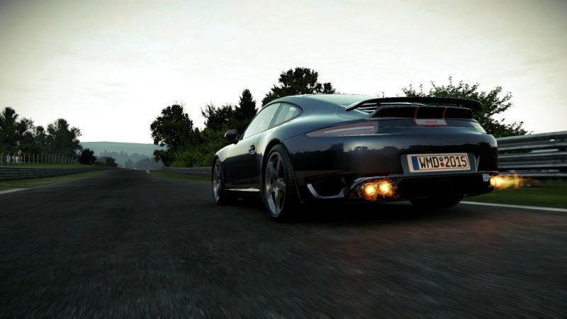 Project CARS_20150807171819.jpg