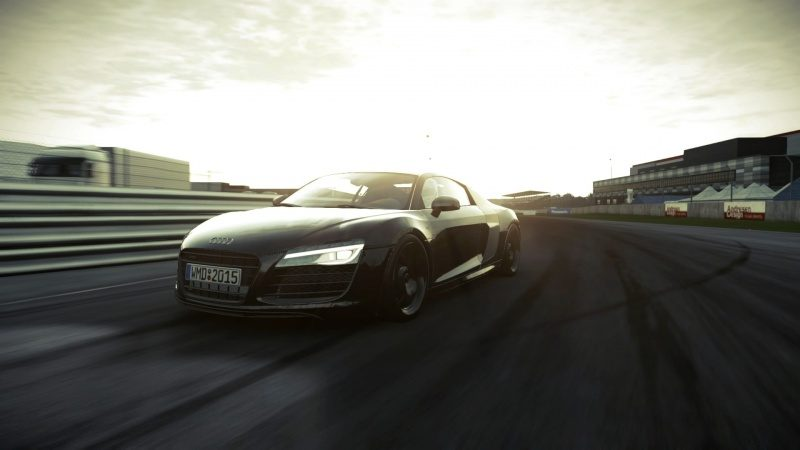 Project CARS_20150807182444.jpg