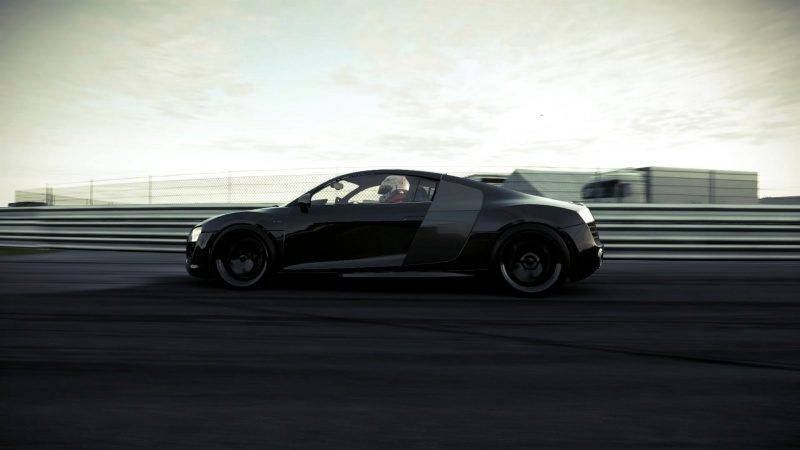 Project CARS_20150807182452.jpg