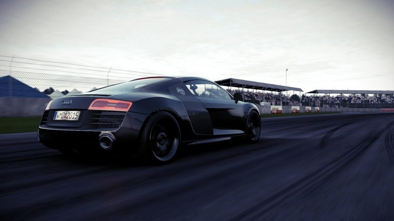 Project CARS_20150807182523.jpg