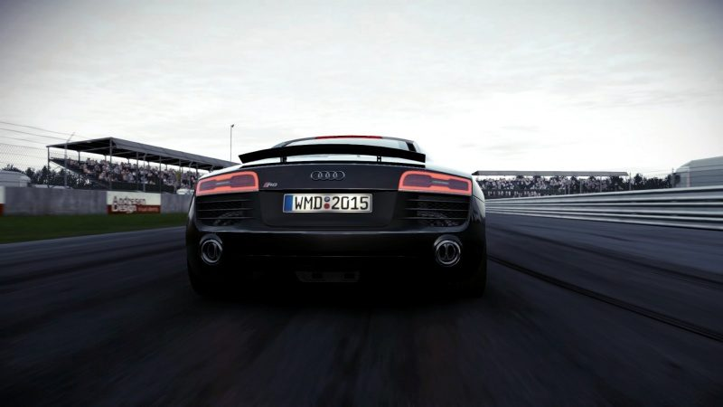 Project CARS_20150807182541.jpg