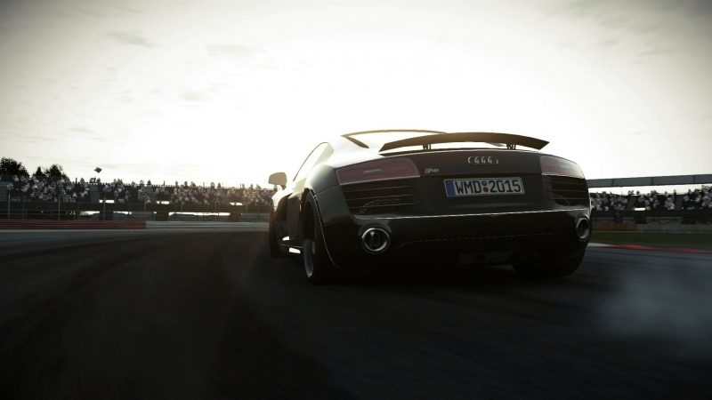 Project CARS_20150807182707.jpg