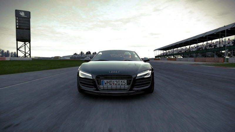 Project CARS_20150807182852.jpg