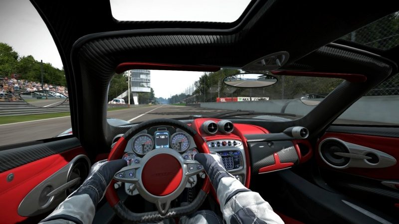 Project CARS_20150808054718.jpg