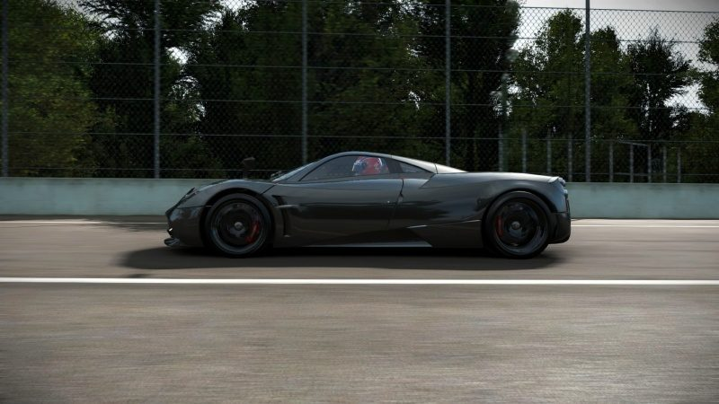 Project CARS_20150808054734.jpg