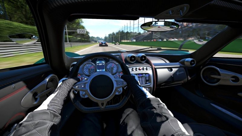Project CARS_20150808055629.jpg