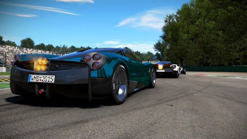 Project CARS_20150808060016.jpg