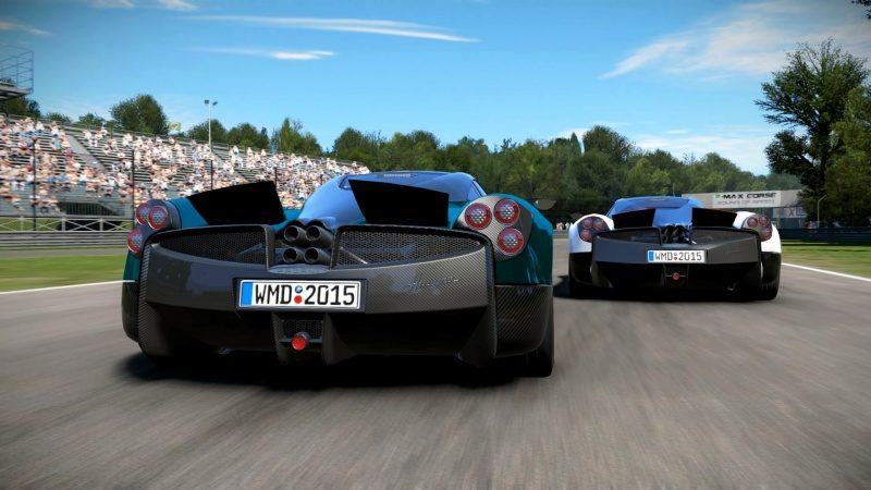 Project CARS_20150808060101.jpg