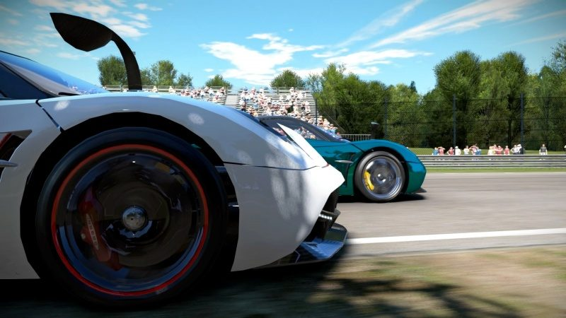 Project CARS_20150808060221.jpg