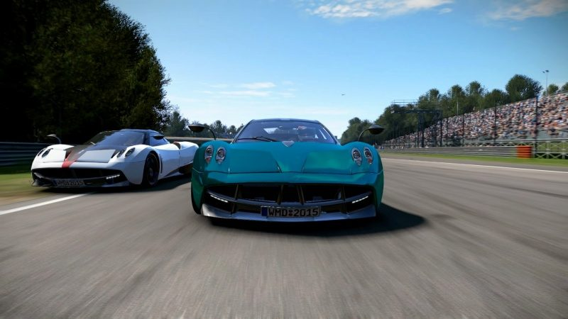 Project CARS_20150808060248.jpg