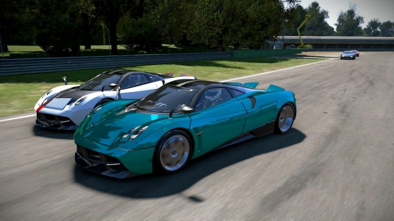 Project CARS_20150808060420.jpg