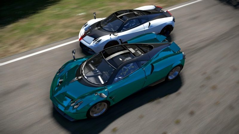 Project CARS_20150808060706.jpg