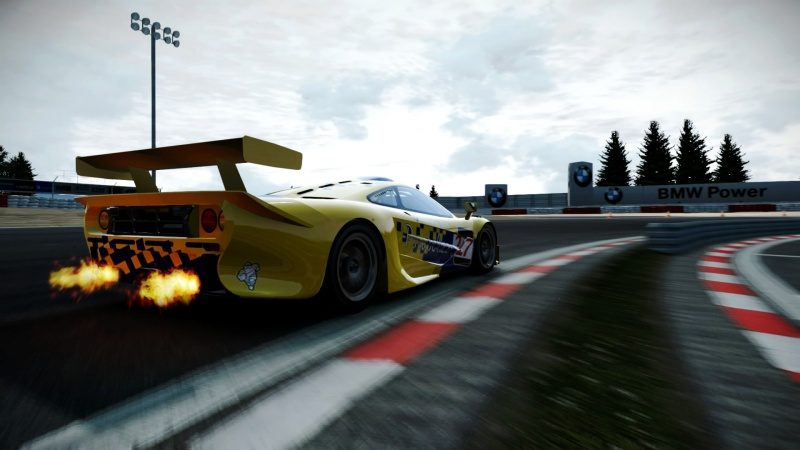 Project CARS_20150818100445.jpg