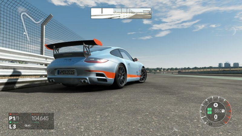 Project CARS_20150829153907.jpg