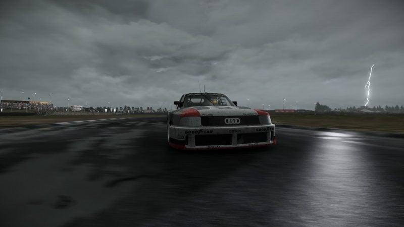 Project CARS_20150830203653.jpg