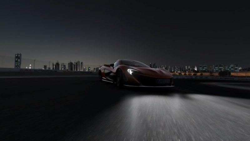 Project CARS_20150901205955.jpg