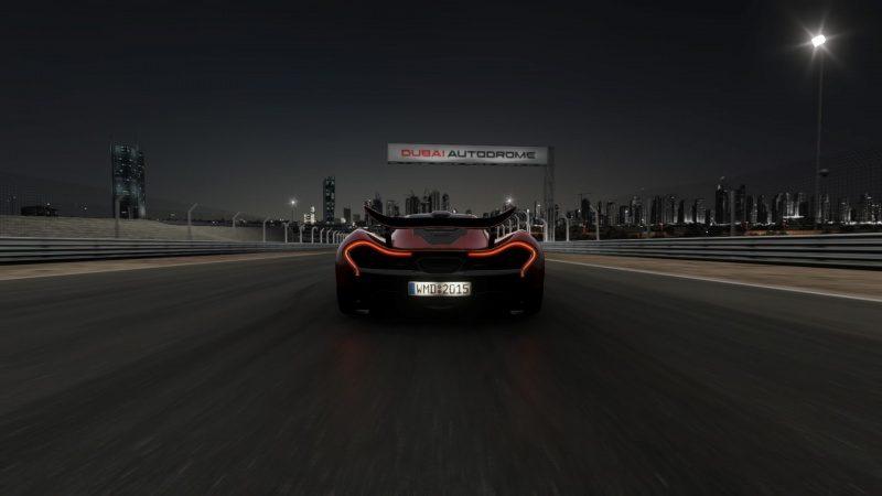 Project CARS_20150901210350.jpg